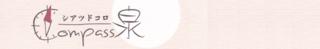logo_3Dc.png